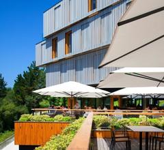 Hotel Arima 2