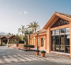 Rio Real Golf Hotel 2