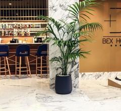 Design Plus Bex Hotel 2