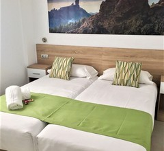 RK Canteras Suites Apartments 1