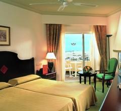 ClubHotel Riu Oliva Beach Resort - All Inclusive 1