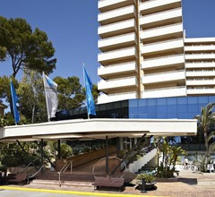Grupotel Taurus Park 1