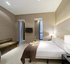 Hotel Actual 2