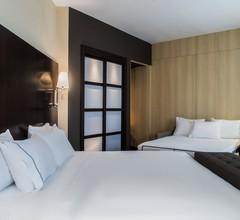 AC Hotel Valencia 2