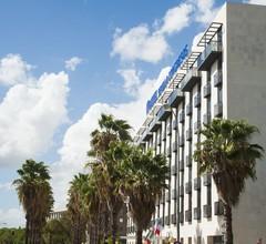Hotel M.A. Sevilla Congresos 2