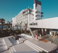 Amàre Beach Hotel Ibiza 2