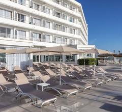 Hotel Ferrer Concord 1