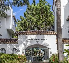 Royal Oasis Club at Pueblo Quinta by Diamond Resorts 2