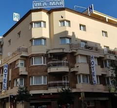 Hotel Vila Mar 2