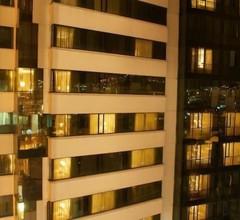 Rio Amazonas Hotel 1
