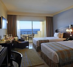 Stella Di Mare Beach Hotel & Spa 1