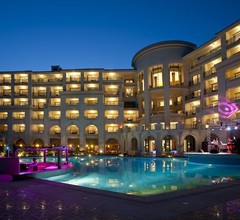 Stella Di Mare Beach Hotel & Spa 2