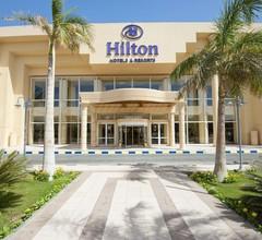 Hilton Hurghada Resort 2