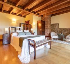 Hotel Rural El Pandal 2