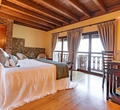Hotel Rural El Pandal 1