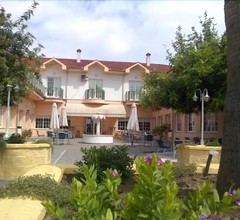 Hotel Mitra 1