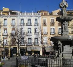 Casa Palacio Lopez Daza 2