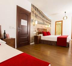 Hotel El Tajo & Spa 2