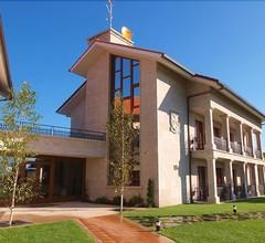 Hotel Rural Campaniola 1