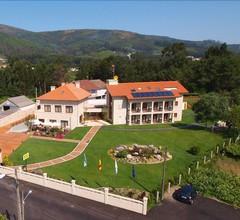 Hotel Rural Campaniola 2