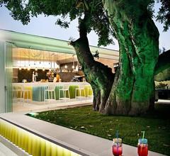 Primavera Park Hotel 1