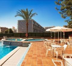 Primavera Park Hotel 2