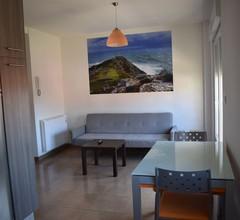 Apartamentos VIDA Finisterre 1