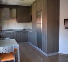 Apartamentos VIDA Finisterre 2