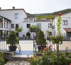 Hotel Rural Masia La Mota 2