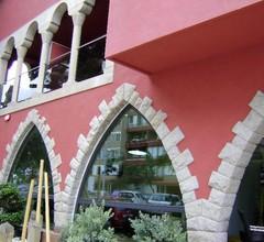Hotel Vilassar 2