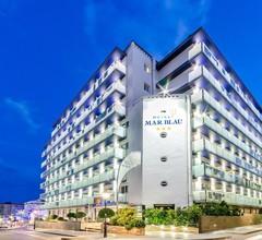 Hotel Mar Blau 1