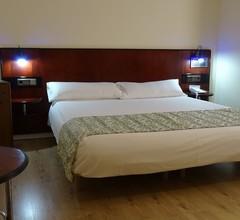 Hotel Bcool Murcia 1