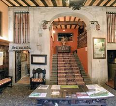 Hotel Altamira 2