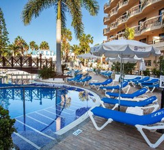 Tigotan Lovers & Friends Playa de las Américas - Adults Only 2