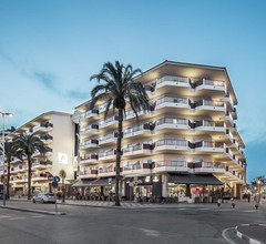 Aqua Hotel Promenade 1