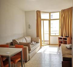 Apartamentos ALEGRIA Bolero Park 1