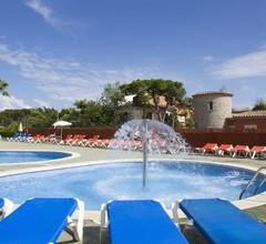 Bolero Park 2