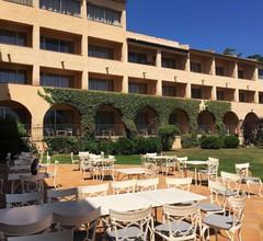 RV Hotels Golf Costa Brava 1