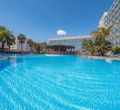 Golden Taurus Aquapark Resort 2