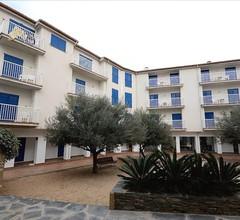 Hotel Octavia 2