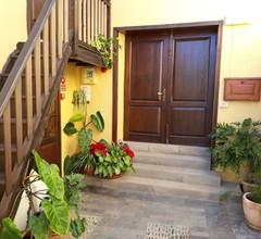 Casa Rural Anton Piche 2
