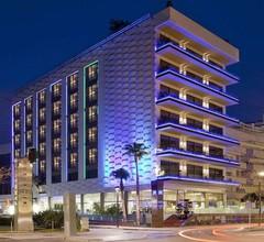 Hotel Mim Sitges 1