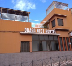 Drago Nest Hostel 1