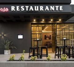 Ibiza Corso Hotel & Spa 1