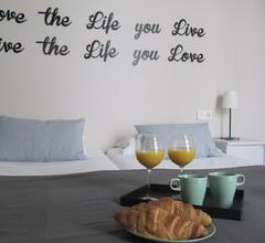 Life Apartments Guadalete 1