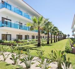 Hotel Best Costa Ballena 2