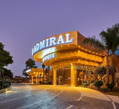 Hotel Admiral Casino & Lodge 1