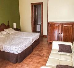 Hotel Cantábrico de Llanes 1