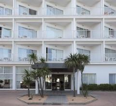 Hotel Agamenon 2