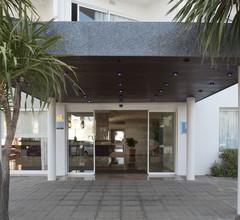 Hotel Agamenon 1